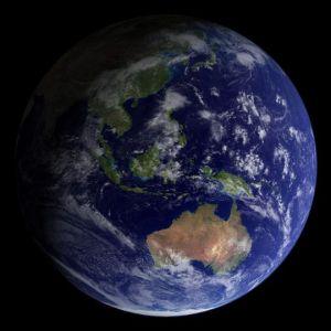 earth2au