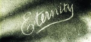 eternity pavement
