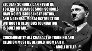 adolf_hitler-secular-schools-quote-480x270