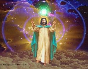 Jesus_w07 astrogems