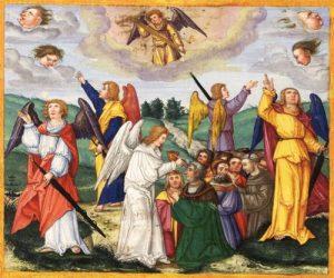 144000 gerung-angels-sealing