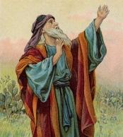 Isaiah_(Bible_Card)